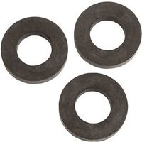 Green Leaf YG00002020 Replacement Gasket