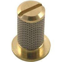 Green Leaf Y8139011 Spray Tip Filter