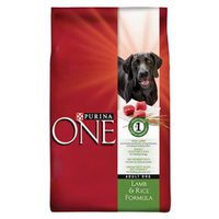 One SmartBlend 1780014940 Dry Dog Food
