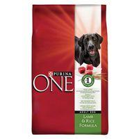 One SmartBlend 1780014940 Dry Dog Food