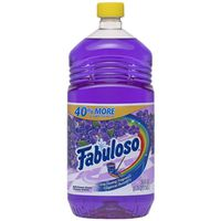 Fabuloso 53032 Long Lasting All Purpose Cleaner