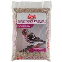 Lyric 26-47431 Sunflower Kernel