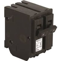 Homeline Square D CHOM Standard Circuit Breaker