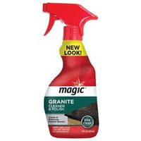 CLEANER GRANITE/MARB TRIG 14OZ