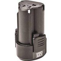 Lithiumtech RW9300 Battery