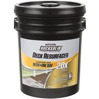 RESURFACER DECK TINT BASE 4GAL