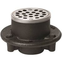Oatey 151 Shower Drain