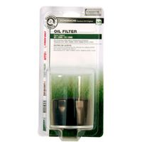 FILTER OIL FITS 420CC ENGINES
