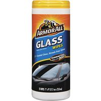 Armored Auto 10865-4 Glass Wipe