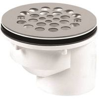 Oatey 42787 Shower Drain