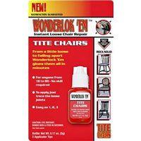 Wonderlokking W2082 Tite Chair Glue