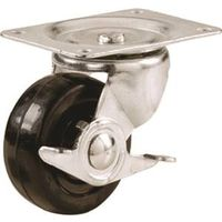 Shepherd 9511 General Duty Swivel Caster