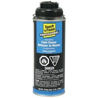 CLEANER GUN PROFESSIONAL 12OZ