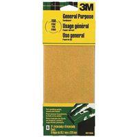 3M 9015NA Sanding Sheet