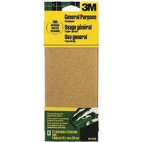 3M 9016NA Sanding Sheet