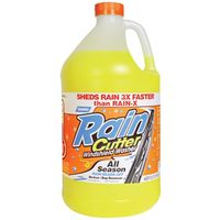 Rain Cutter 32037 Windshield Washer Fluid