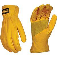 Dewalt DPG32L Driver Gloves