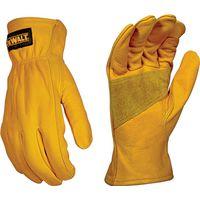 Dewalt DPG32XL Driver Gloves