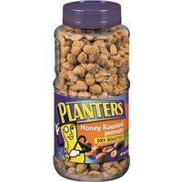 Planters 422494 Peanuts
