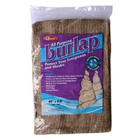 Quest VB 37 All Purpose Burlap