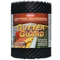 Quest VGG 625 Gutter Guard