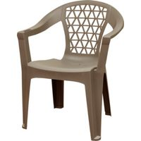 CHAIR STACK PORTOBELLO 250LB