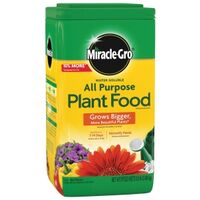 FOOD PLANT ALL PURPOSE 5.5LB