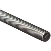 Stanley 179572 Threaded Rod