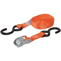 Keeper 89115-10 Tie Down