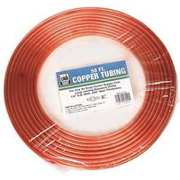 Dial 4355 Cooler Tubing