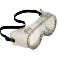 MSA Safety 10007718  Safety Goggles