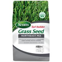 SEED GRASS NORTHEAST MIX 20LB