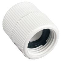 WaterMaster 53363 Hose to Pipe Swivel Adapter