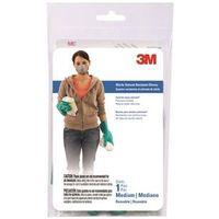 Tekk Protection 900 Reusable Protective Gloves