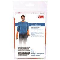 Tekk Protection 900 Protective Gloves