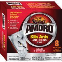 Amdro Kills Ants Ant Killing Bait