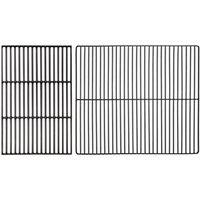 GRILL GRATE 34SERIES CAST/PORC