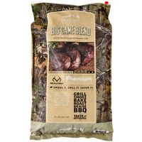 PELLETS HARDWD GAME-BLEND 33LB