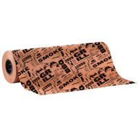 ROLL PAPER BBQ PINK 18INX150FT