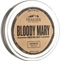 SALT COCKTAIL BLOODY MARY 4OZ