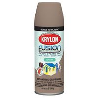 Krylon K02423 Spray Paint