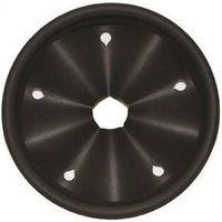 Danco 10428 Splash Guards