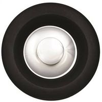 Danco 10426 Drain Stopper