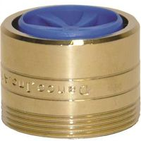 DANCO 10478 Dual Threaded Water Saving Faucet Aerator