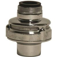 DANCO 10480 Dual Threaded Water Saving Faucet Aerator
