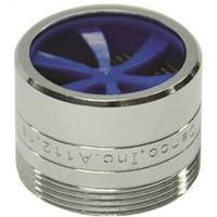 DANCO 10483 Water Saving Faucet Aerator