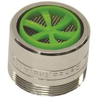DANCO 10485 Dual Threaded Extra-Water Saving Faucet Aerator