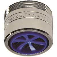 DANCO 10486 Dual Threaded Extra-Water Saving Faucet Aerator