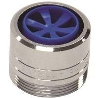 Danco 10487 Faucet Aerators