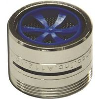 DANCO 10489 Dual Threaded Water Saving Faucet Aerator